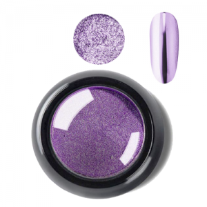 Mirror Effects #06 - Lavender