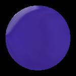 Purple Rain #51