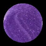 Sparkly Violet #63