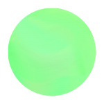 Fresh Mint #66