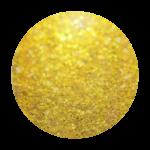 Gold Digger #46