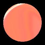 Sunbaked Orange #61