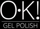 OK Gel Polish